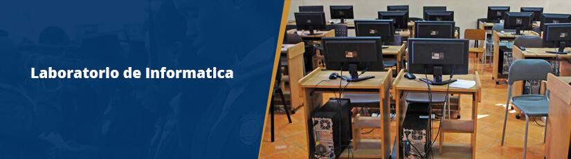 Laboratorio-de-Informatica